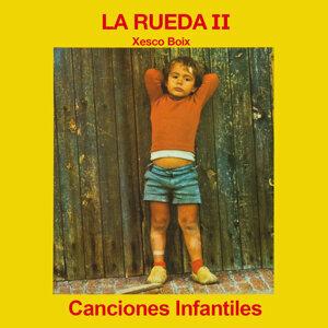 La Rueda 2