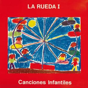 La Rueda 1