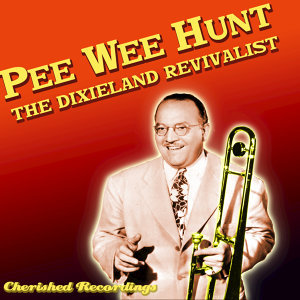The Dixieland Revivalist