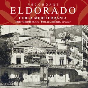 Recordant Eldorado
