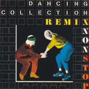 Dancing Collection (Remix)