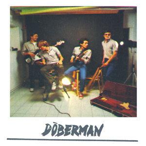 Dòberman