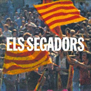 Els Segadors (Himne Nacional de Catalunya)