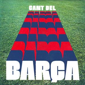 Cant del Barça. Original Anthem (Original Anthem)