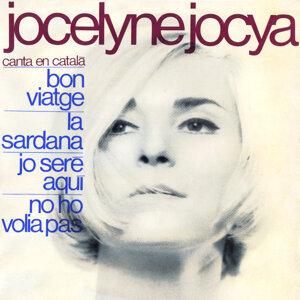 Jocelyne Jocya Canta en Català