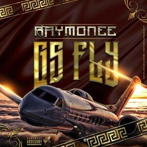 G5 Fly