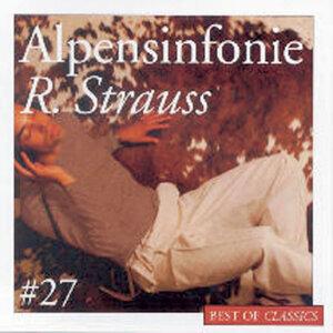 Best Of Classics 27: R. Strauss