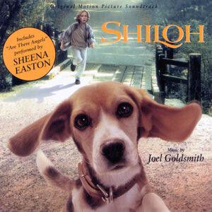 Shiloh - Original Motion Picture Soundtrack