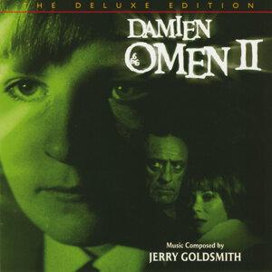 Damien: Omen II - Deluxe Edition