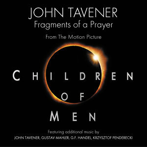 Children Of Men - Music From The Motion Picture