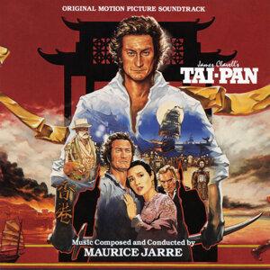 Tai-Pan - Original Motion Picture Soundtrack