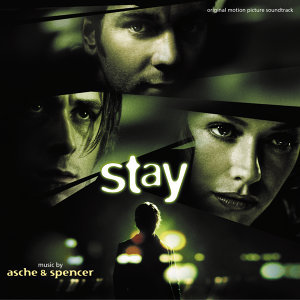 Stay - Original Motion Picture Soundtrack