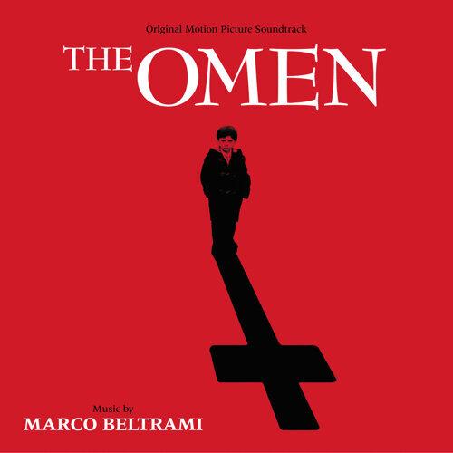 The Omen - Original Motion Picture Soundtrack
