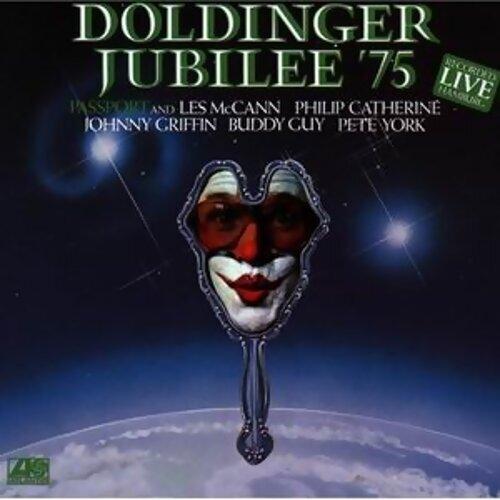 Doldinger Jubilee II