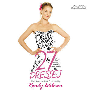 27 Dresses - Original Motion Picture Soundtrack