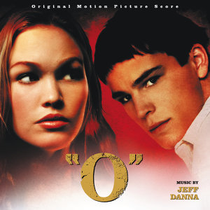 """O"" - Original Motion Picture Score"
