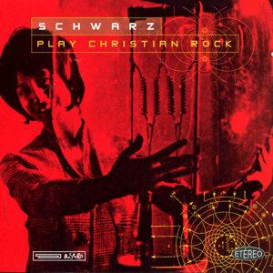 Play Christian Rock