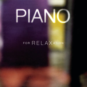 Piano for Relaxation