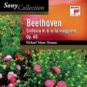 Beethoven: Symphony No. 6