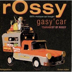 Gasy'Car (Tsarabest of Rossy)
