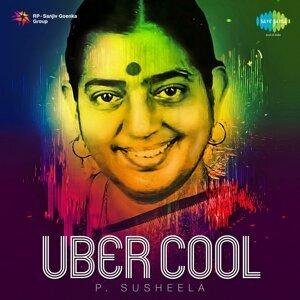 Uber Cool - P. Susheela
