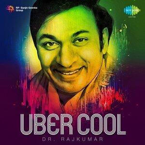 Uber Cool - DR. Rajkumar