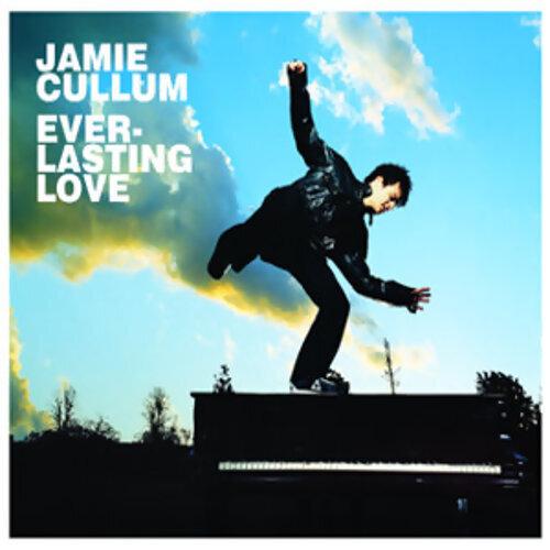 Everlasting Love - Maxi International Version