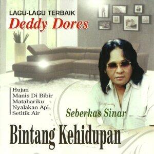 Lagu-Lagu Terbaik Deddy Dores