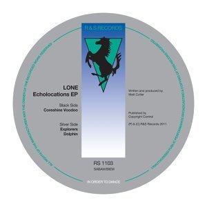 Echolocations EP