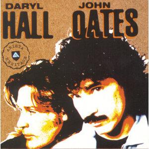 Arista Heritage Series: Daryl Hall & John Oates