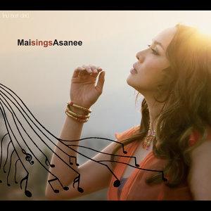 Mai Sings Asanee