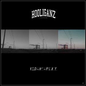 KID N' PLAY (kid n' play)