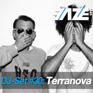 Faze DJ Set #30: Terranova