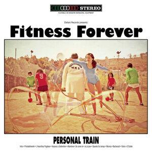 Personal Train