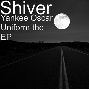 Yankee Oscar Uniform - EP
