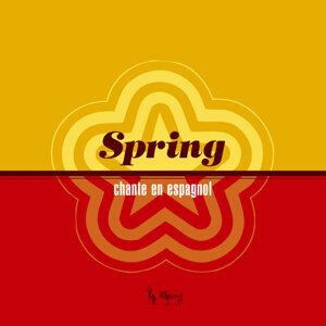 Chante En Espagnol