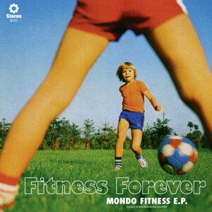Mondo Fitness (2010 Edition)