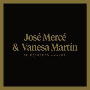 Te recuerdo Amanda (feat. Vanesa Martín)