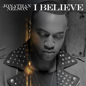 I Believe (Island Medley) - Single