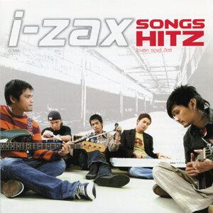 I-Zax Songs Hitz