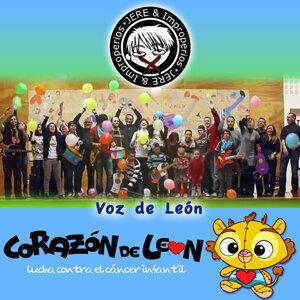 Voz De León