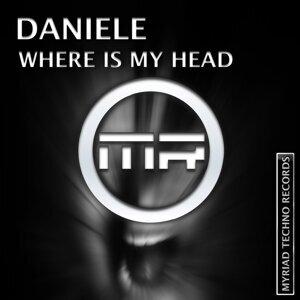 Where Is My Head