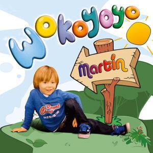 Wokoyoyo