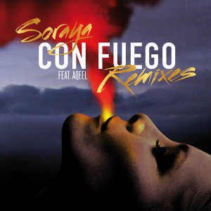 Con Fuego (Remixes)