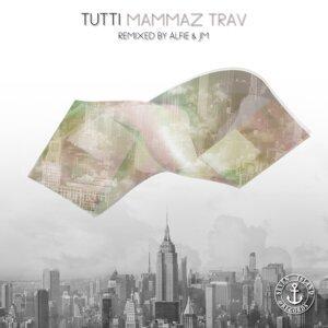 Mammaz Trav