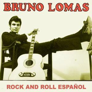 Rock And Roll Español