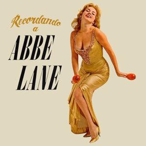 Recordando a Abbe Lane