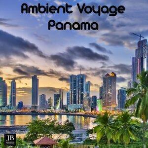 Ambient Voyage Panama