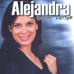 Sabor Latino
