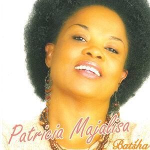 Batsha